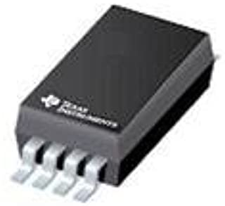 Power Switch ICs - Power Distribution Autoswitching Power Mux (10 pieces)