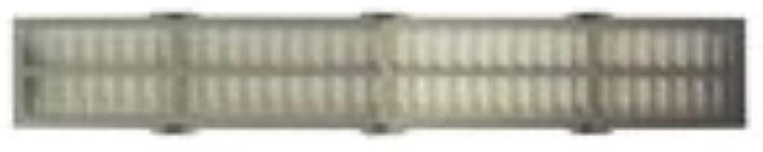Fujitsu K9315361011 Apple Catechin Air Filter