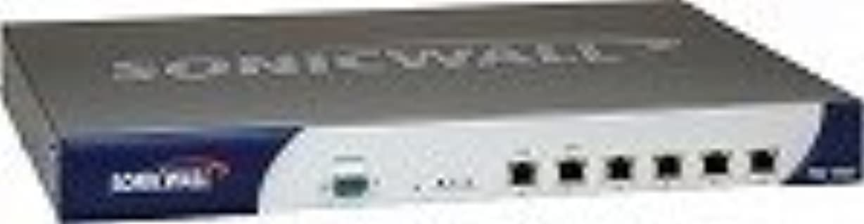 復活させる見出しやりがいのあるSonicWALL Inc. SonicWALL PRO3060 SMI-98W41-681