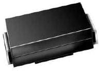 Bourns ESD Suppressors//TVS Diodes TVS 400W BI Pack Of 100