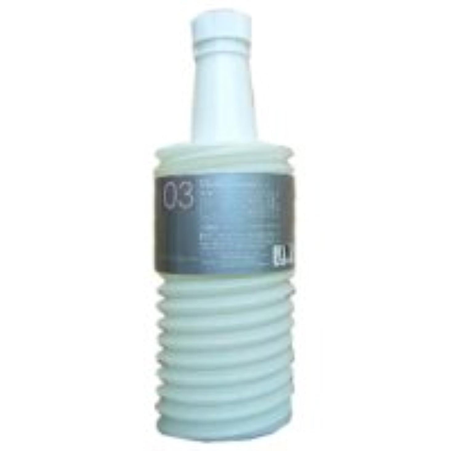 トライアスロンアスペクトパワームコタ アデューラ アイレ03 ライトベールコンディショナー リゼ 700g(業務?詰替用)
