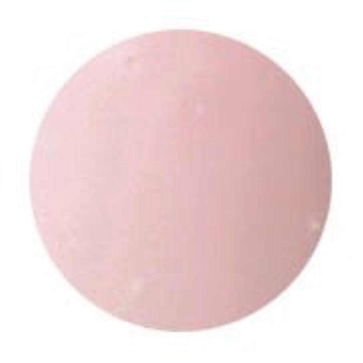 擬人化日発生★Putiel(プティール) カラージェル キャンディー 3g C7 スウィートピンク