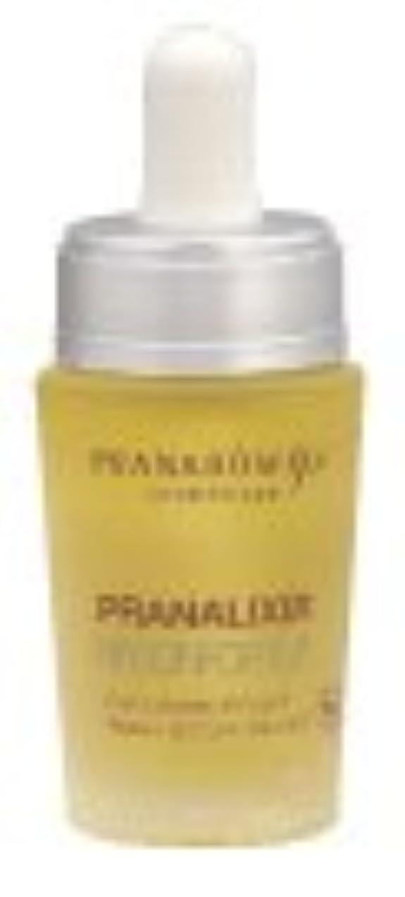 プラナロム (PRANAROM) 基礎化粧品 プラナリキシア?レコンファッテ 15ml 12684