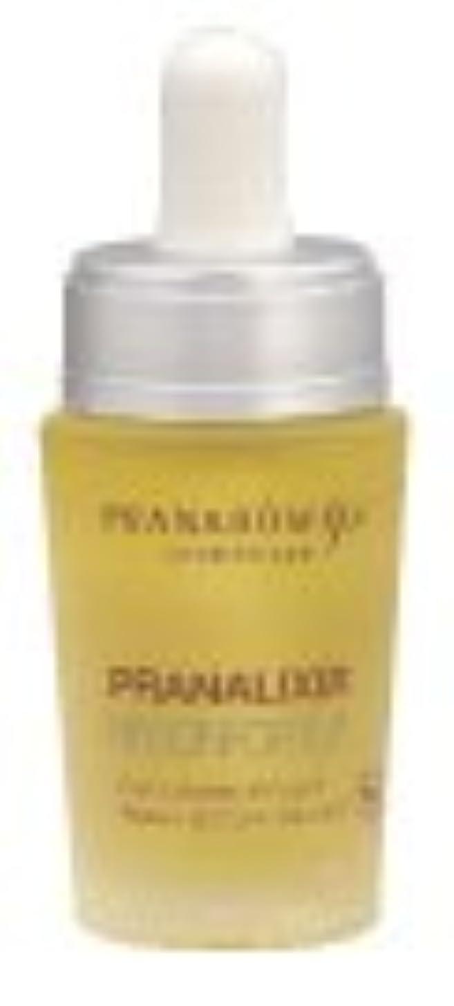摂氏度基礎理論メッセージプラナロム (PRANAROM) 基礎化粧品 プラナリキシア?レコンファッテ 15ml 12684