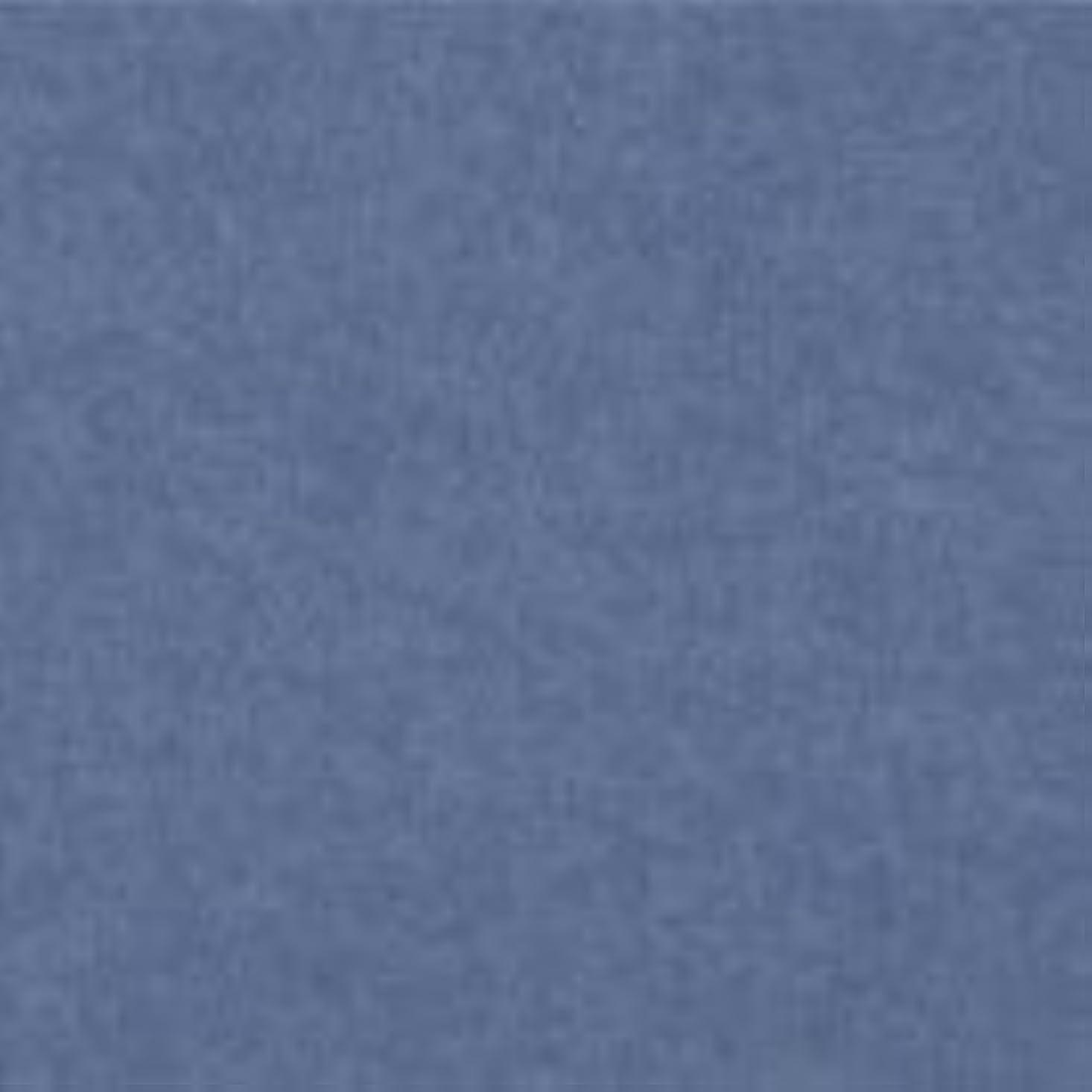 糸遅い吸着マット 吸着カーペット 洗えるマット 吸着シート 9枚セット (濃ブルー)