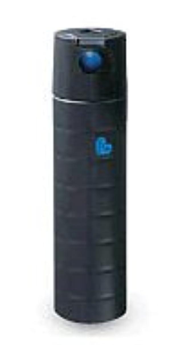 信頼性前提条件ボア【x2個セット】 アリミノ ピース フリーズキープspray ブラック 140g (200ml) スプレーライン