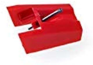 Thakker Puntina per Lenco L-3866 USB Giradischi
