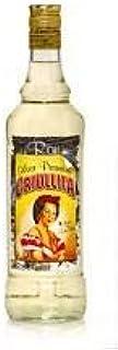 Amazon.es: Hasta 15 EUR - Rones / Bebidas espirituosas y ...