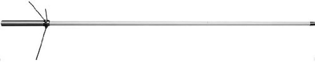 第一電波工業 ダイヤモンド  351MHzデジタル簡易無線・基地局用高利得アンテナ 350MVH