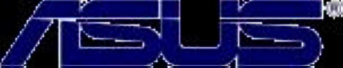 Sparepart: Asus Blower Fan U41JF, 13GN1L10M200-1 (U41JF)