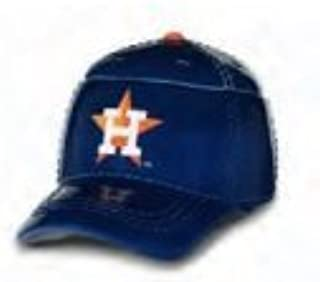 Scentsy Houston Astros Baseball Warmer
