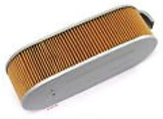Reproduction Stock Air FIlter - Compatible with Honda CB750 CB900 CB1000 CB1100 Custom Nighthawk Limited Edition Super Sport - 1979-1983 - 17211-425-000