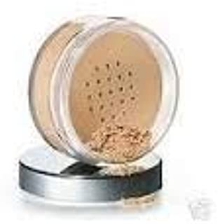 Mineral Powder Foundation: Ivory 2