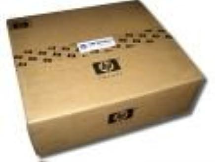 671798-001 HP 10gb イーサネットネットワークインターフェースカード (Nic) ボード 工場で密封された新品。 (認定再生品)