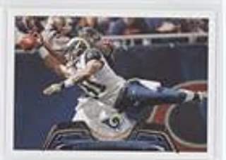 Cortland Finnegan (Football Card) 2013 Topps - [Base] #307