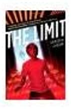 The Limit by Landon, Kristen [Aladdin,2011] (Paperback) Reprint Edition