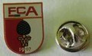 Unbekannt FC Augsburg Pin