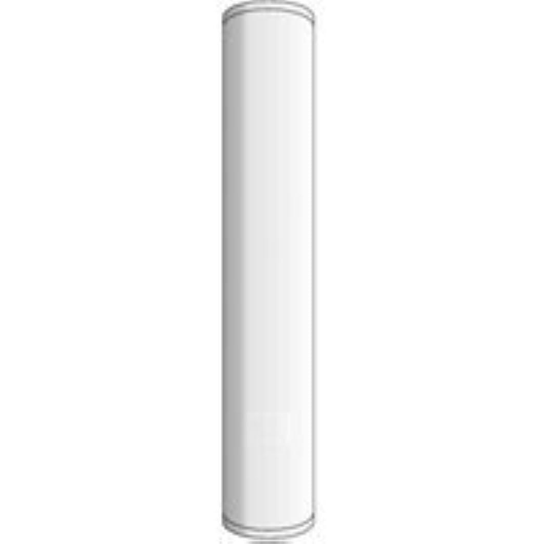ゴミ箱を空にする切り刻むショップCISCO 2.4 GHz. 14 dBi Sector アンテナ RP-TNC コネクター付属 AIR-ANT2414S-R