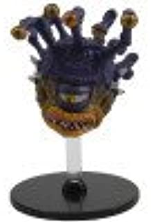 Icons of the Realms Monster Menagerie 2: Beholder #042