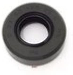 18.9X30X5-91202-GK4-722 Genuine Honda Crankshaft Oil Seal Compatible with Honda S65 Z50 S65 CL//SL//XL70