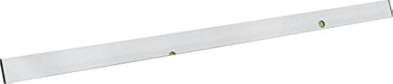 Richtlatte mit 2 Libellen B004THCLZC  Vielfältiges neues Design Design Design 3ec4fd