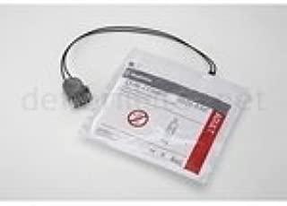 Physio-Control (REDI-PAK) Replacement LIFEPAK Electrode Pads
