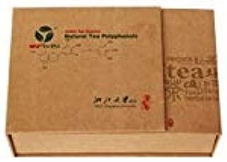 Tea Polyphenols Chinese Green Tea Extract Longjing Style 450mg X 540 Tablet Polyphenols Egcg