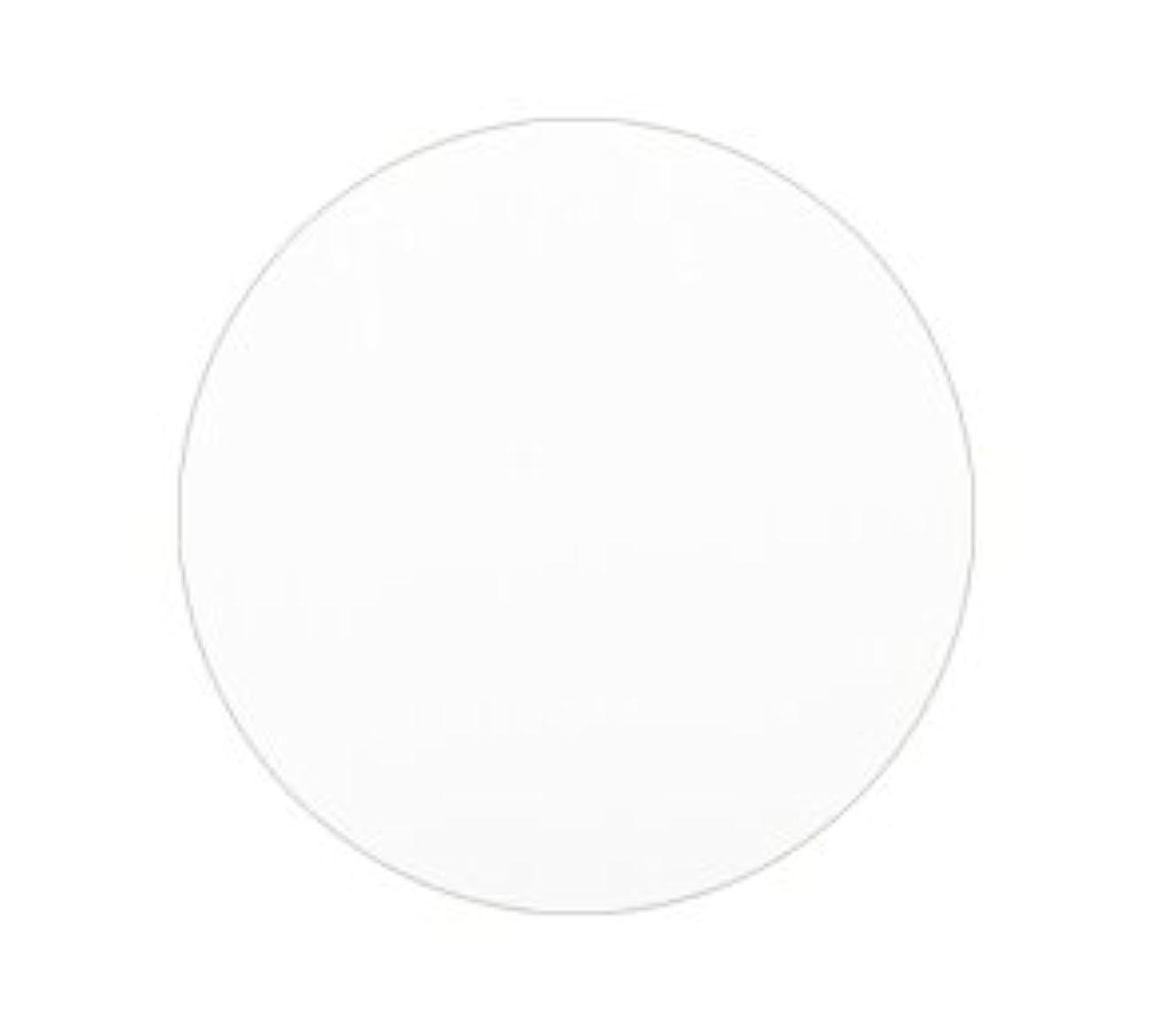 雄弁家急流ニュージーランドCHRISTRIO ジェラッカー 7.4ml 275 ソフトホワイト