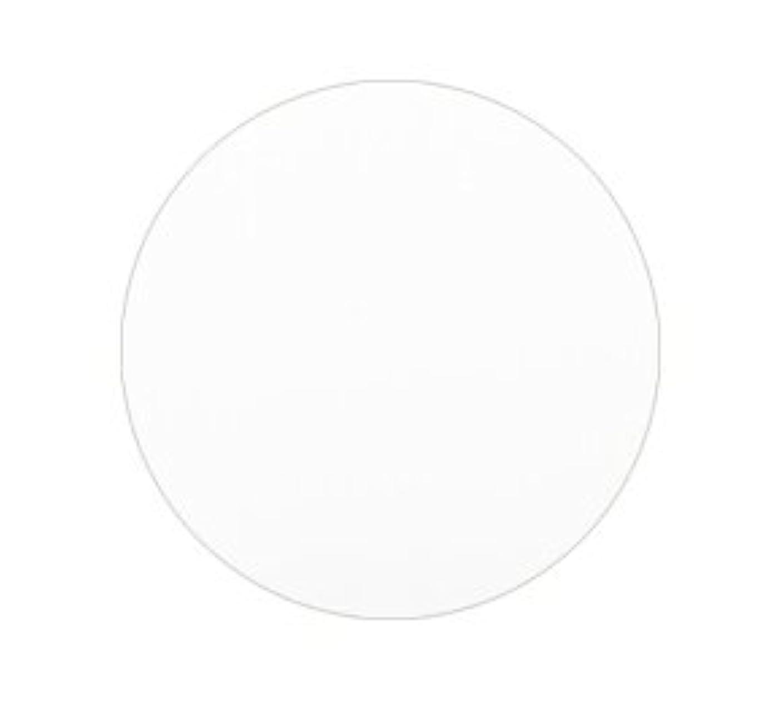 判決堤防エスカレートCHRISTRIO ジェラッカー 7.4ml 275 ソフトホワイト