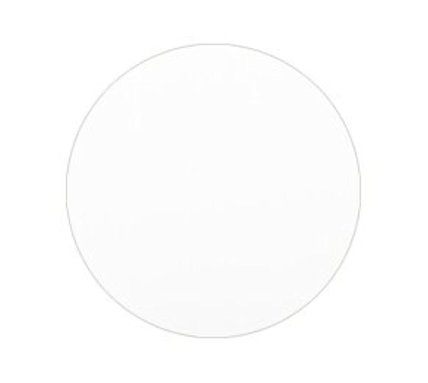 仕事に行く曲メロディアスCHRISTRIO ジェラッカー 7.4ml 275 ソフトホワイト