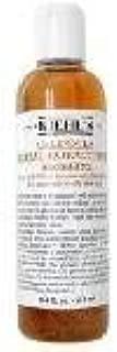 Kiehl's Calendula Herbal Extract Alcohol-free Toner ( Normal To Oil Skin )--250ml/8.4oz