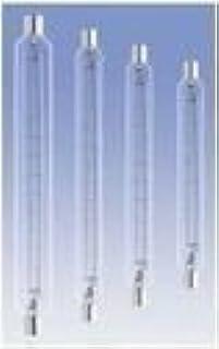 Laes 20427 Bombilla Sofito S15, 25 W, 25 x 254 mm