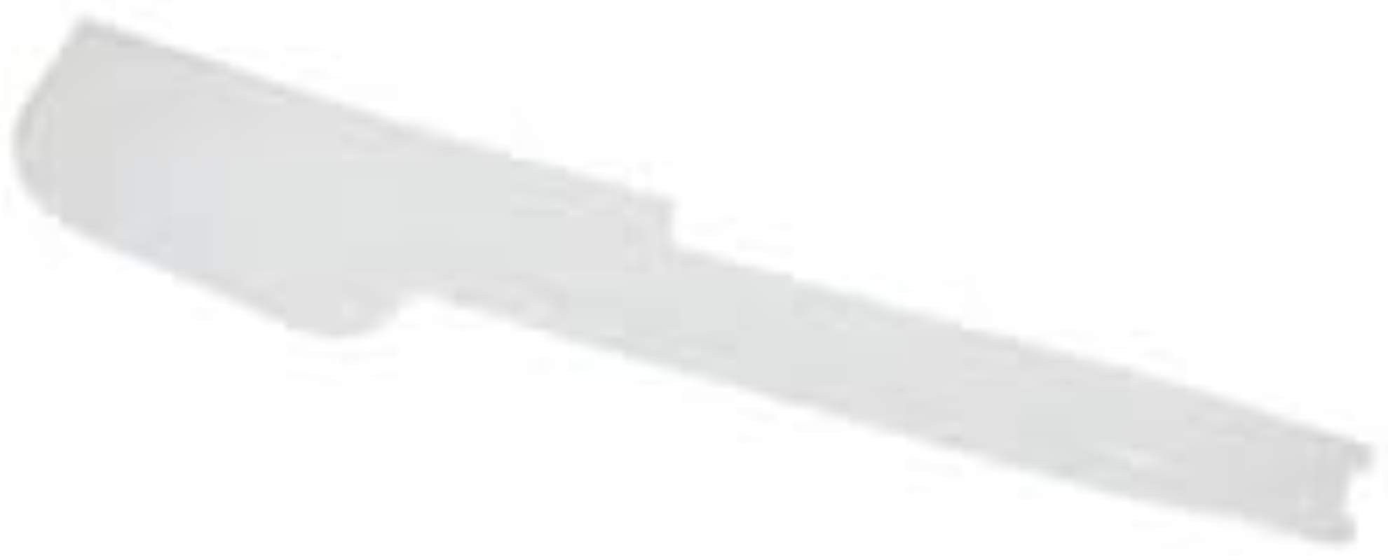 Kenwood 677621 Cooking Spatula Brought To You By BuyParts
