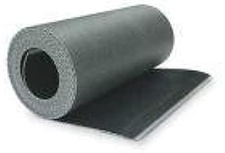 conveyor belt 3 ply