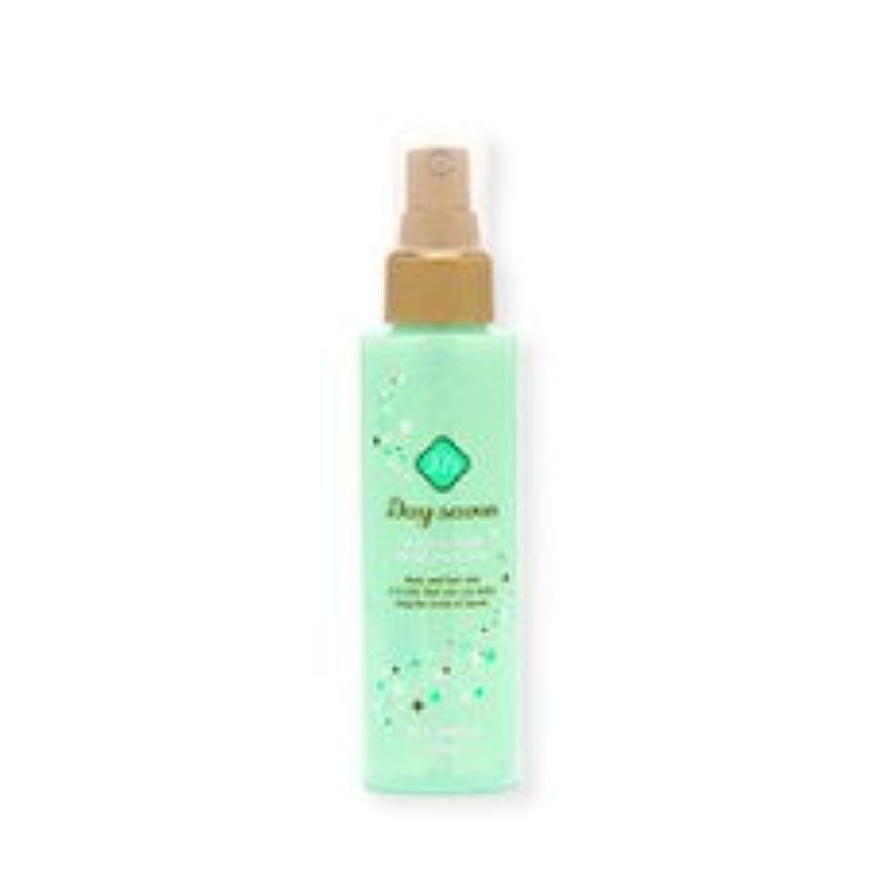 反逆できれば美容師富士薬品 デイサボン ボディ&ヘアミスト シーサボン(爽やかな石鹸の香り)[化粧水] 120mL