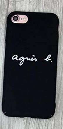 coque iphone 6 agnes