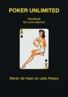 Poker Unlimited: handboek No Limit Hold'em