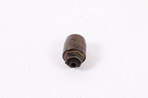 Automotive Replacement Engine Rocker Arm Pivots