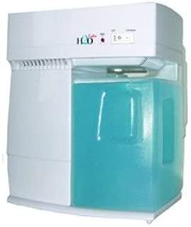 Most Convenient Water Distiller is Lightweight with Easy-Fill Reservoir