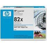 HP–Cartucho de tóner–1x negro–20000páginas