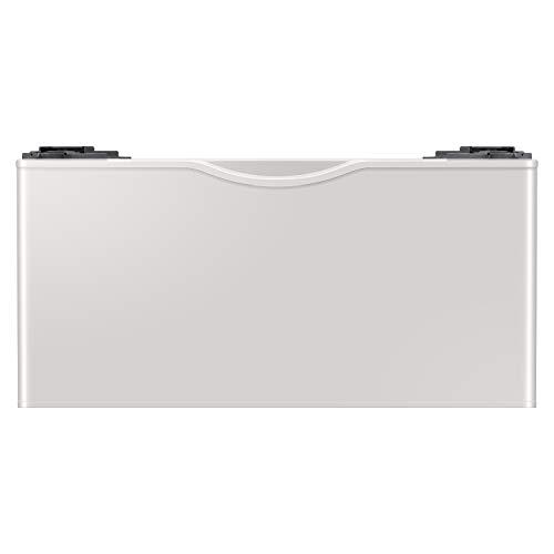 Samsung WE402NE/A3 Pedestal, Ivory