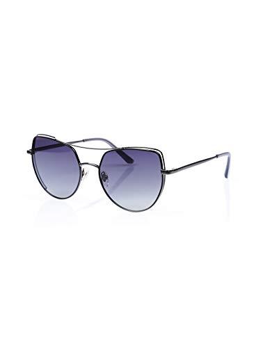Hawk Damen HW 1835 03 Sonnenbrille