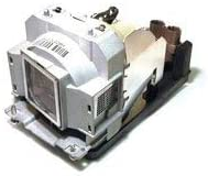 Replacement for Toshiba Tlp-lw13 Lamp & Housing Projector Tv Lamp Bulb by Technical Precision