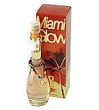 Miami Glow By Jennifer Lopez Edt Spray 3.4 Oz