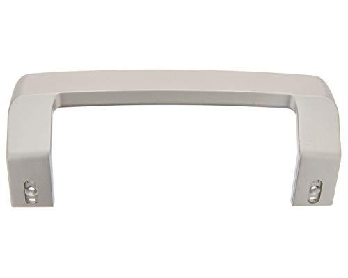 Remle - Tirador puerta nevera Original Beko CH134020X, CN136220T, CN152220T, CN228120T, CN236220, CS338020X