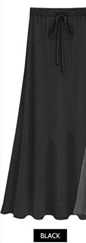 real schwarze ebony big frauen sexy
