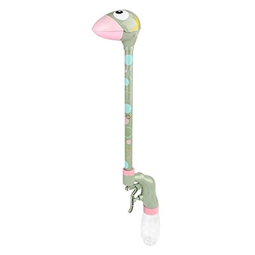 YANLINMY Wasserpistole Neue Dinosaurier Wassergewebe Spielzeug Kids Squirt Waffe Für Kinder Sommer Strand Schwimmbad Blaster Gun Tragbares Spielzeug ( Color : 05 )