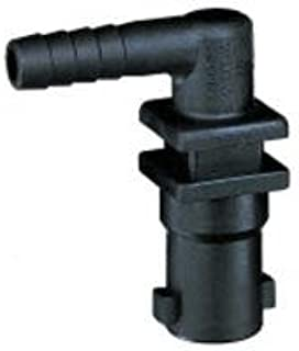 spraying systems teejet nozzles