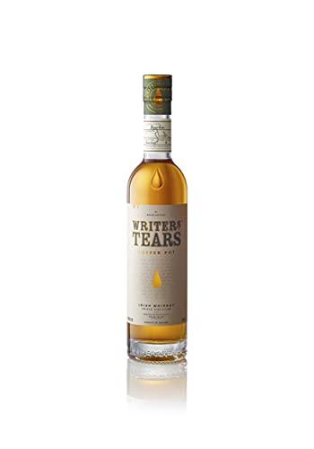 Writers Tears Copper Pot Irish Whiskey, 700 ml