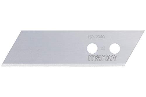 MARTOR-Ersatzklinge STROPORKLINGE NR. 7940